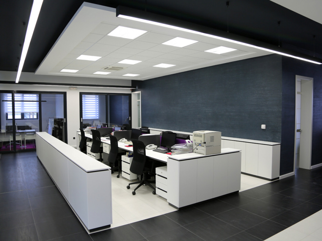 office cleaning services tafton pa,